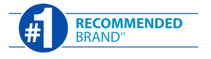 recommended-brand-logo