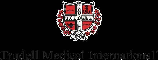 trudell-logo