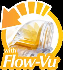 flow-vu@2x