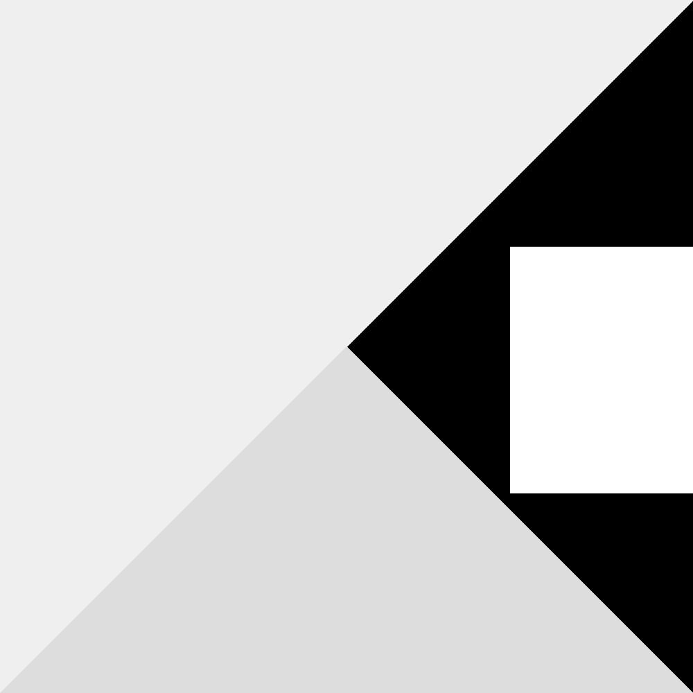 kalev_logo_2015