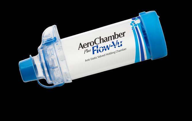 megamenu-aerochamber-mouthpiece@2x